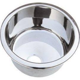 Vask r-s ø 30 cm