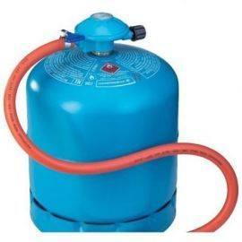 Gasregulator til 2 & 3 kg blå flaske