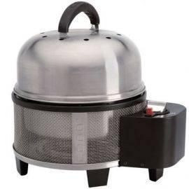 Cobb premier gas grilluden gasdåse 094590