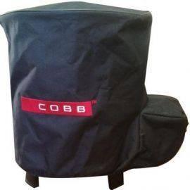 Overtræk til cobb premier gas
