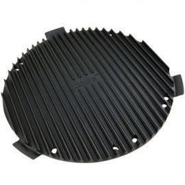 Grillroaster- slip-let til cobb grill