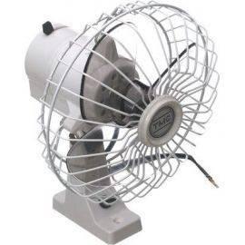 Ventilator 24v. 15w