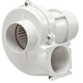 Motorrums ventillator gnistfri 24v 46m3-min