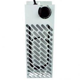 Frostvagt 200w 220v med termostat -5 til -35 grader