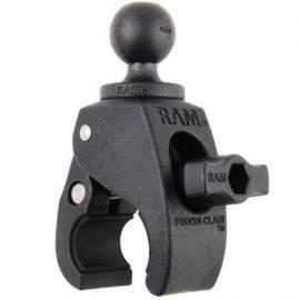 """Base quick mount til rør 16-32mm str """"b"""" (rap-b-400u)"""