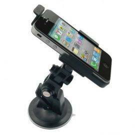 Holder til iphone-5 med sugekop