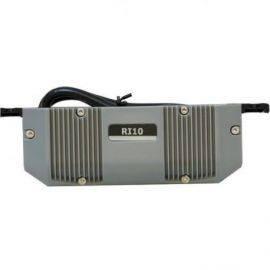 Lowrance-simrad-b&g radarboks ri 10