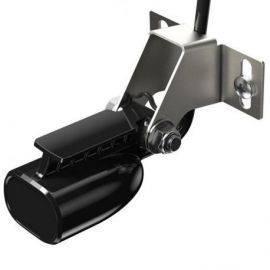 Lowrance Bullet hæktransducer til hook2