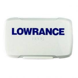 """Lowrance Sun cover til hook2 4"""""""