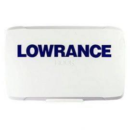 """Lowrance Sun cover til hook2 7"""""""