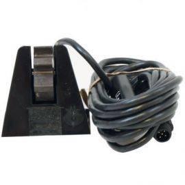 Hækmonteret nmea2000 fart sensor (ep70) ny model
