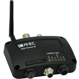 Amec camino-108w ais class-b sender/modtager m wifi