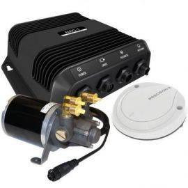Simrad hydraulisk autopilot pakketil: nss evo2 or nso evo2 display