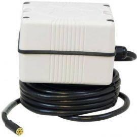 Rc42 med 5 meter simnet kabel