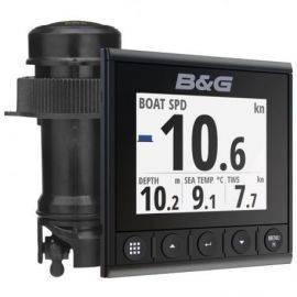 B&g triton2 speed-depht display-dst800-2000 startkit