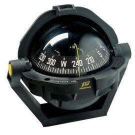 Offshore 135 kompas sort
