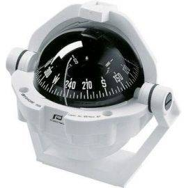 Offshore 135 kompas hvid
