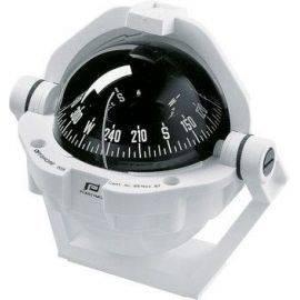 Plastimo Offshore 135 kompas hvid