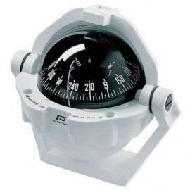 Plastimo Offshore 105 kompas hvid