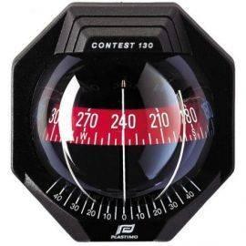 Contest  130 kompas sort