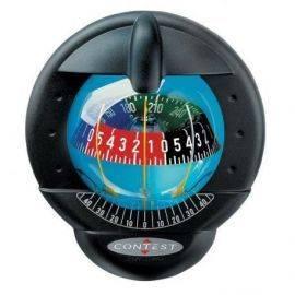 Contest 101 kompas taktik sort
