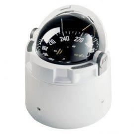 Olympic 135 kompas hvid