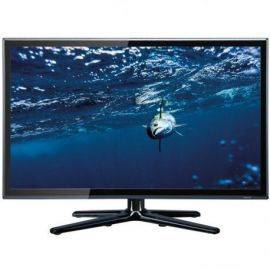 1852 24 marine smart tv