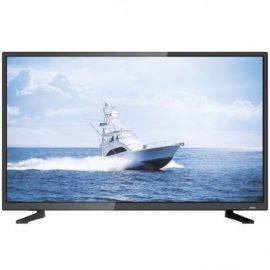 1852 32 marine smart tv