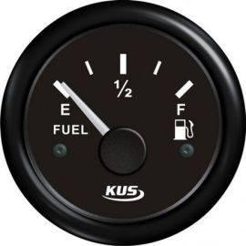 Kus brændstofmåler 0-190ohm