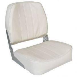 ESM SC40 basic sæde farve: hvid bredde 40cm