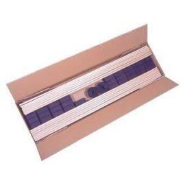 Bedflex lamelbund 90x200cm0.8