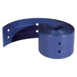 Bedflex gummi strop-14lameller