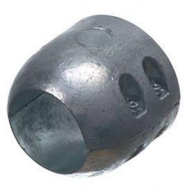 Bera akselanode 110-70mm