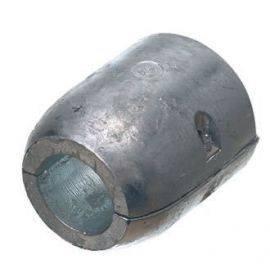 Bera akselanode 70-38mm 1 1-2