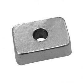 Zinkanode mercury 4t 4-9.9hk