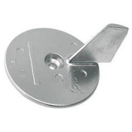 Zinkanode honda75-90-115-130hk