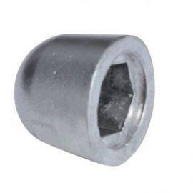 Zink sidepower (201180) sp125t-285tc,se120/150,sp220/300