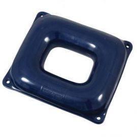 Fenderpude 1416 marineblå