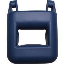 Ladder fender 1 trin 25x12x55 3kg navy