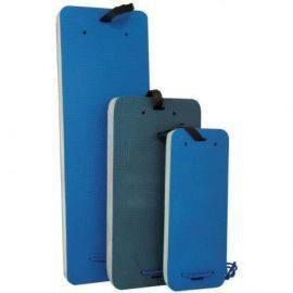 Fender blå-grå  50x20x5cm