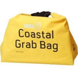 1852 coastal grab bag l28xb11xh23cm