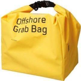 Offshore grab bagl28xb20xh30cm