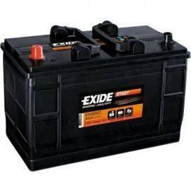 Exide Batteri Nautilus 110 ah. start
