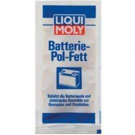 Liqui moly fedt til batteripoler 10 gram