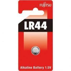 Fujitsu batteri lr44 15v