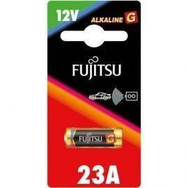 Fujitsu batteri a23-mn21-23a  lrv08 12v