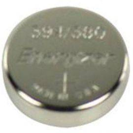 Energizer batteri 394-380 15v til 113757 lr936