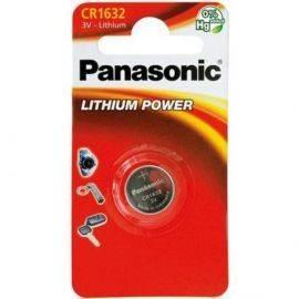 Energizer batteri cr 1632 3v