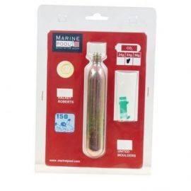 Re-arming pakke 33 gram til hammar udløser