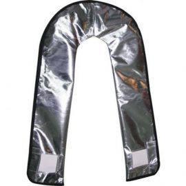 Lalizas beskyttelse cover til oppustelig veste